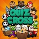 Giochi per smartphone, arriva QuizCross il fratello di Ruzzle