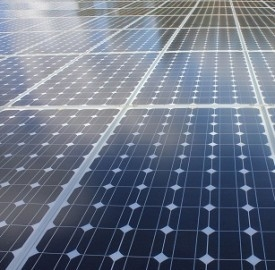 Energia solare, concentratore parabolico per catturare meglio l'energia