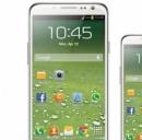 Samsung Galaxy S4, problemi nell'ascolto della musica