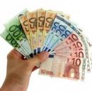 Mutui: il governo verso lo sblocco di 10 miliardi