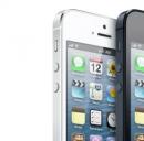 Ecco il caricatore di iPhone più efficiente
