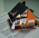 Mercato immobiliare, attenzione alla firma