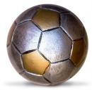 Playoff Serie B: Empoli-Livorno 2013 in diretta tv e streaming