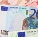 Prestiti, mutui e conti correnti bancari