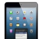 iPad Mini 2, tutte le informazioni
