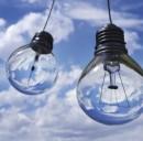Come richiedere il bonus per l'energia elettrica