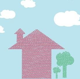 Amministratori di condominio: necessaria ora l'assicurazione professionale