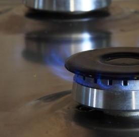 rincari bollette gas e luce