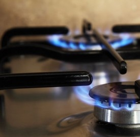 il bonus sulla bolletta del gas