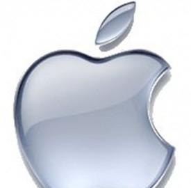 iPad 5, gli ultimi aggiornamenti