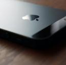iPhone 5s, nuovi dettagli sul tasto home