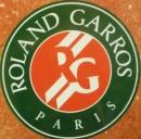Roland Garros 2013, Nadal favorito