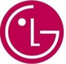 LG Nexus 4, le caratteristiche