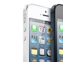 iPhone, display retina in arrivo