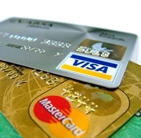 Mastercard, l'emittente delle carte di credito pubblica il report annuale