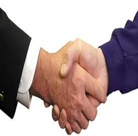 Manager e consulenti in prestito