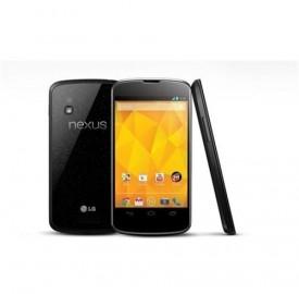 Lg Nexus 4 by Google: le migliori offerte su internet negli store online