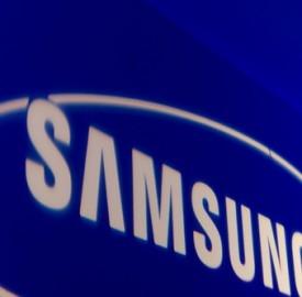 Samsung Galaxy Note 3, quali saranno le novità?