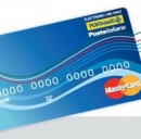Social card, cosa c'è da sapere