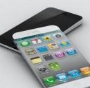IPhone 6: si regolerà il volume in base alla distanza dall'orecchio