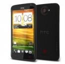 Smartphone HTC One SV: pochi pezzi a 249 euro