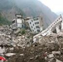Riprende la riscossione delle imposte nelle zone del terremoto de L'Aquila