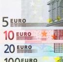 prestiti 2013 online, credito ancora troppo caro