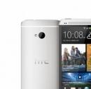 HTC One, nuovi colori in arrivo?