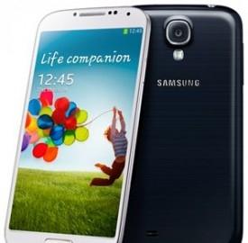 Samsung Galaxy S4 caratteristiche e prezzo speciale