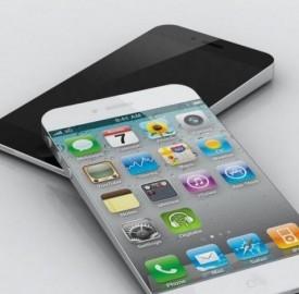 IPhone 6: avrà un sensore che regolerà il volume automaticamente