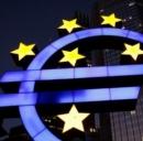 Banca Centrale Europea, taglio ai tassi