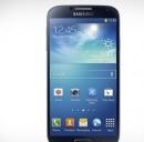Samsung Galaxy S4 evidenzia i primi problemi