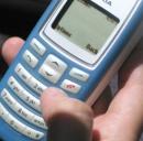 Vodafone You mese di maggio: arrivano gli sms gratuiti