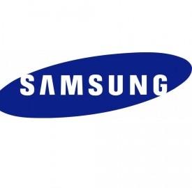 Samsung Galaxy S4: offerta al prezzo più basso dal 3 maggio 2013