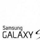 Samsung Galaxy S4, le offerte degli operatori