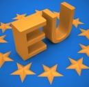 Mercato unico dell'energia, il futuro dell'Europa?
