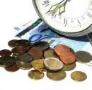 Nuove opportunità nel settore bancario