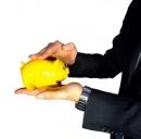 Prestiti senza busta paga, come ottenerli?