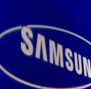 Samsung, in arrivo due nuove versioni dell'S4?