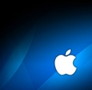 Apple, nuovo iPod low cost