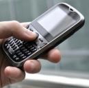 Cellulari, addio al roaming?
