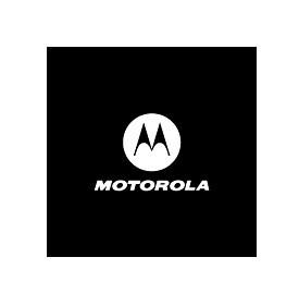 Motorola Moto X, smartphone made in usa