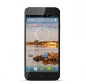 Zopo Mobile ZP 980