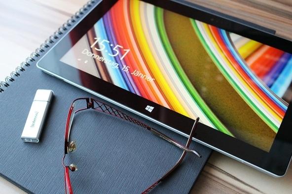 Offerte Tablet Mediacom e approfondimenti Mediacom