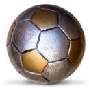 Finale di Coppa di Francia, tutte le info