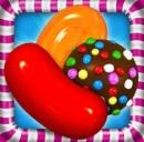Candy Crush: il gioco per ismartphone del momento