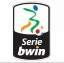 Livorno-Empoli, pronostici e diretta tv e streaming dei playoff serie B