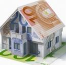 Mutuo acquisto casa o affitto con riscatto?
