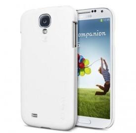 Samsung Galaxy S4: offerte scontate su Groupon e Glamoo