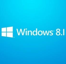 Microsoft svela Windows 8.1